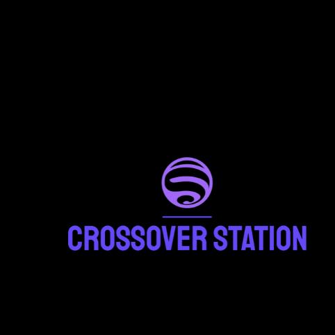 Crossover station