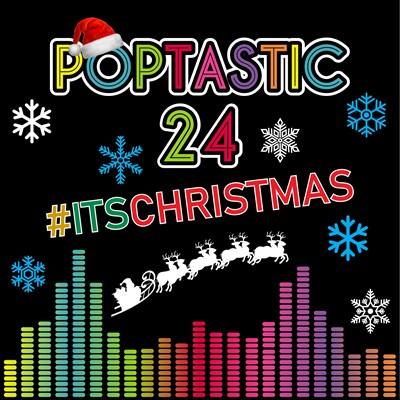 Poptastic 24