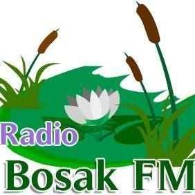 BosakFM Soft Radio