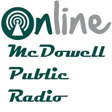 McDowell Public Radio