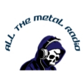 All The Metal Radio