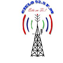Cielo 92.5 FM
