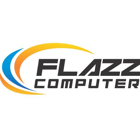 Flash Computer