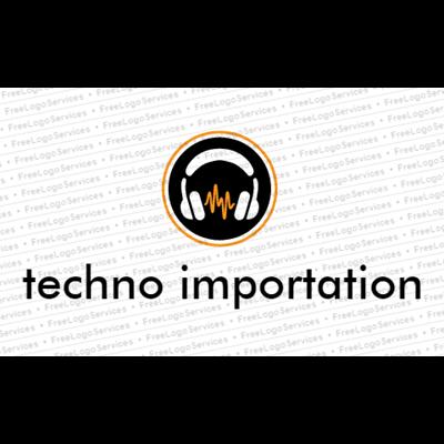 techno importations