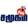 Samugam FM