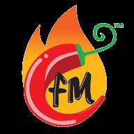 Spice FM - Devotional New