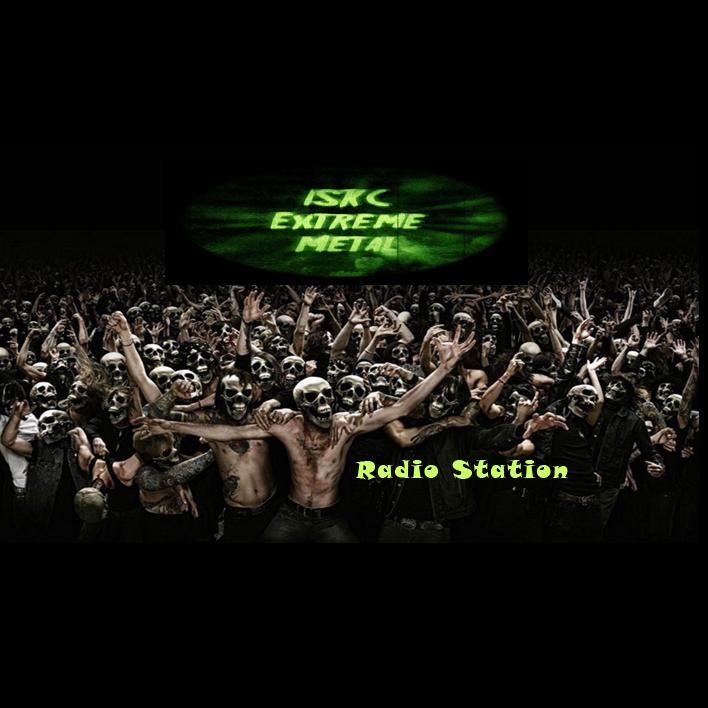 ISKC Extreme-Metal