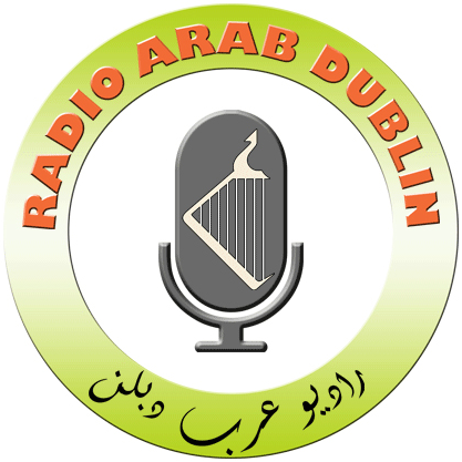Radio Arab Dublin