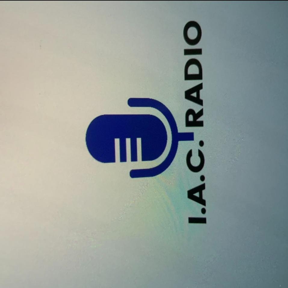 IAC RADIO World