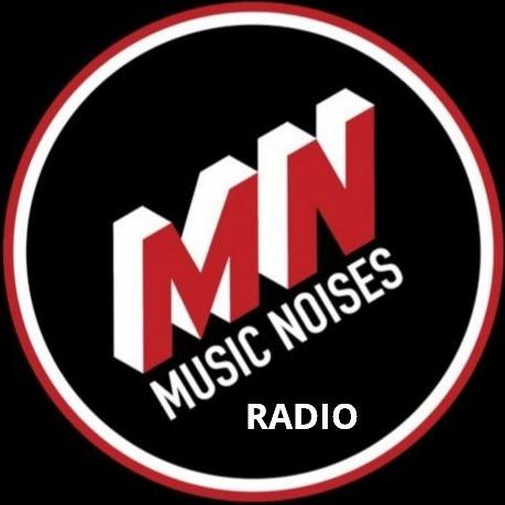 Music Noises Radio