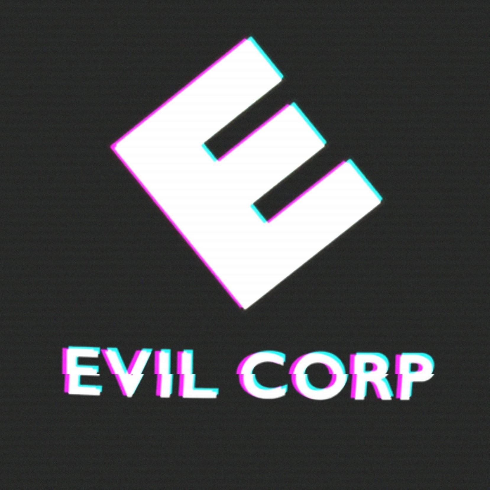 EvilCorp