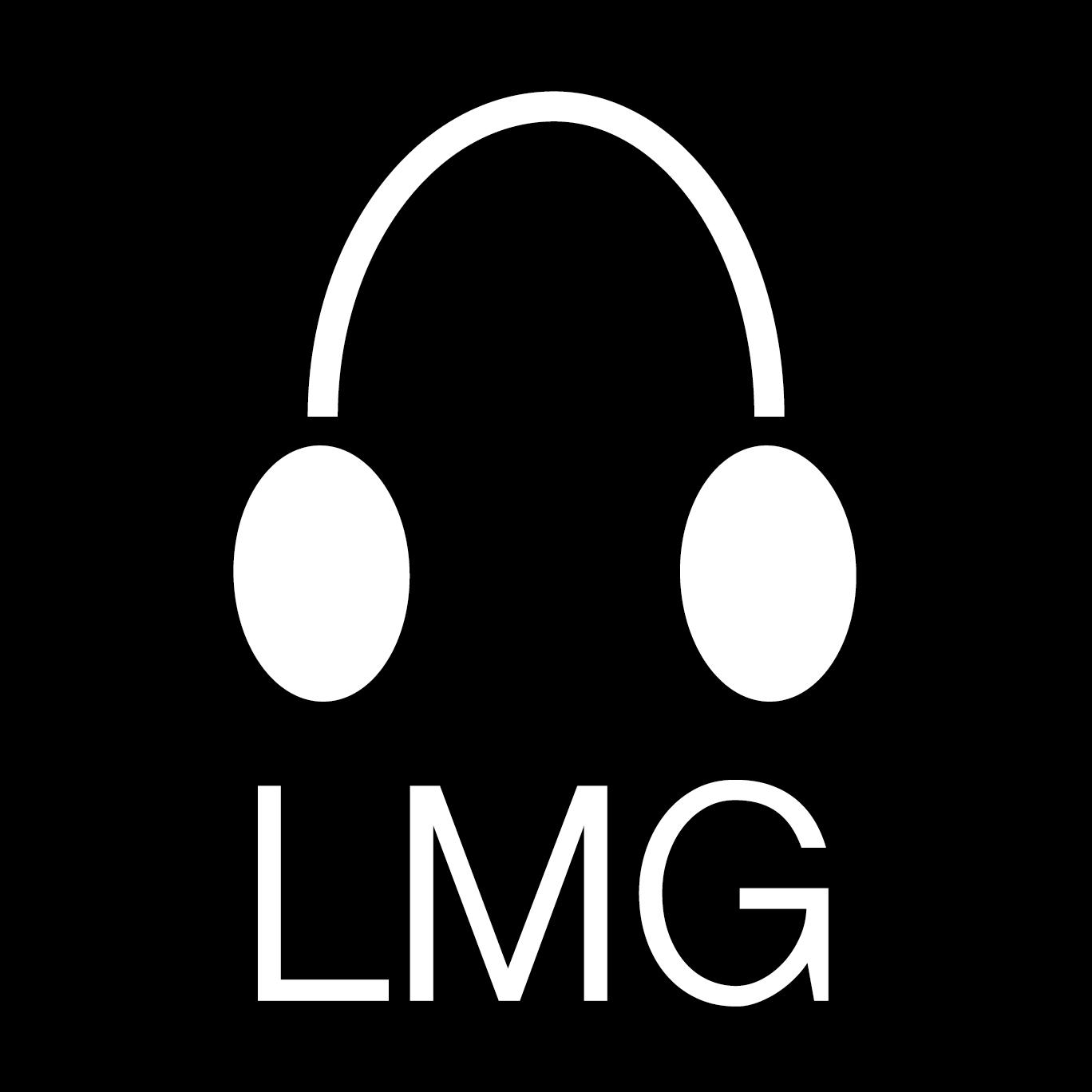 La musica de George LMG