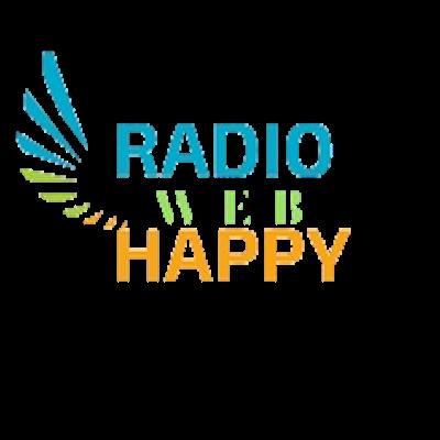 Web Radio Happy