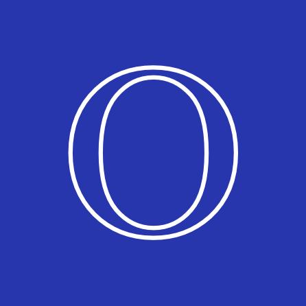 Oclassica