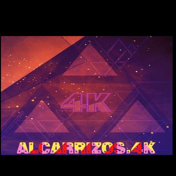 Alcarrizos.4k