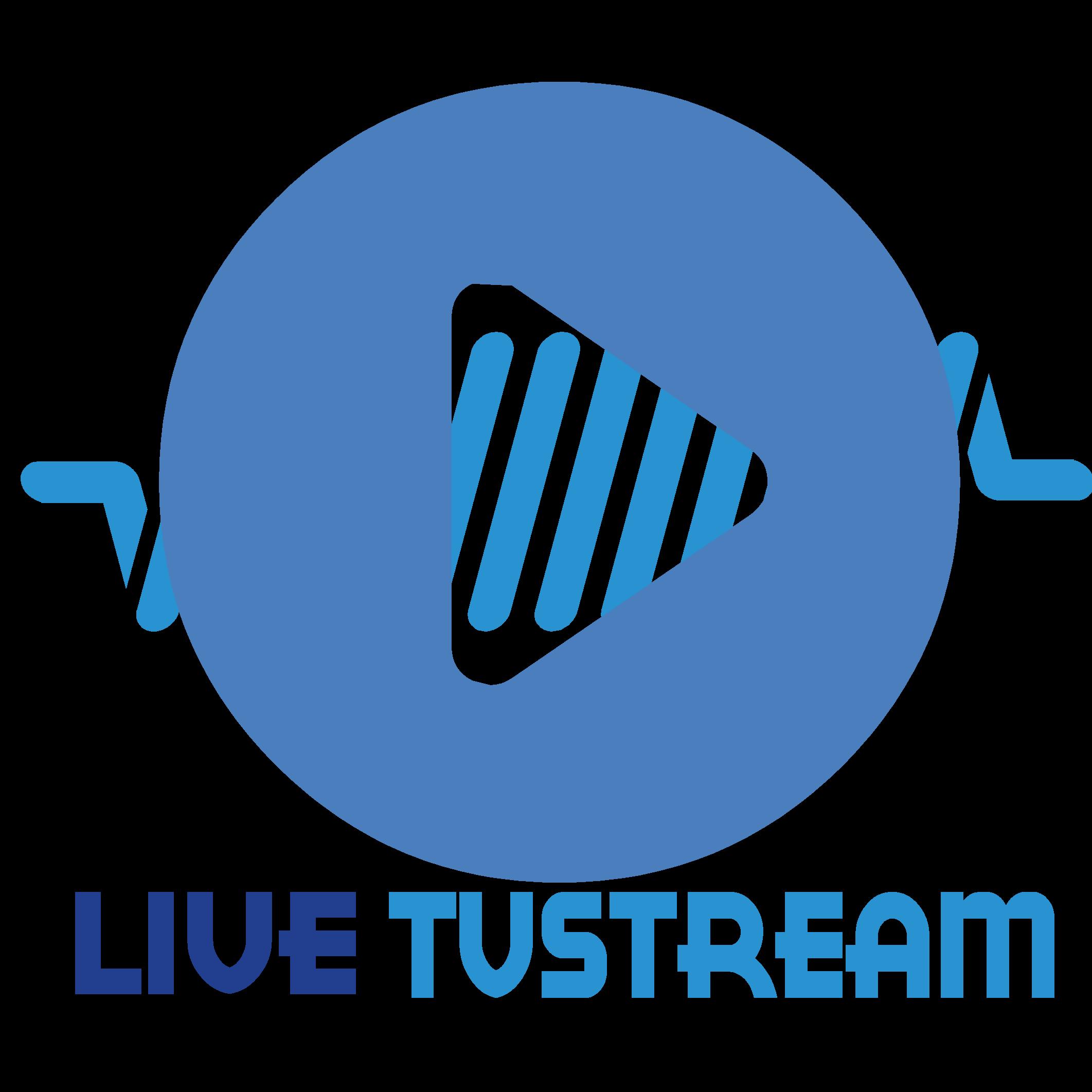 Livetvsteam.com