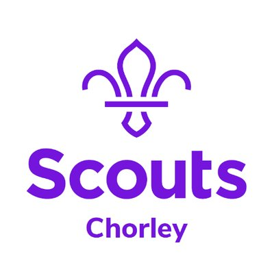 Chorley Scouts FM