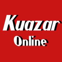 Kuazaronline