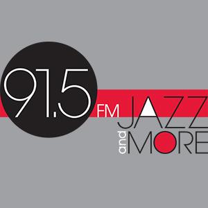 91.5 Jazz & More   KUNV Las Vegas
