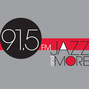 91.5 Jazz & More | KUNV Las Vegas