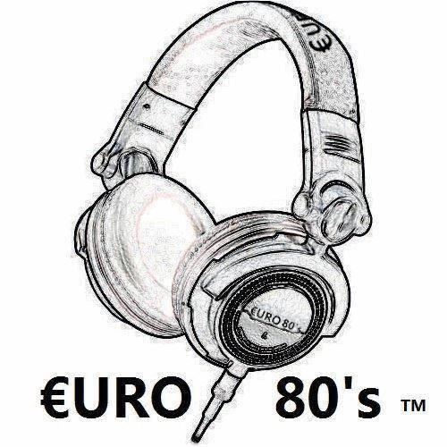 €URO 80's
