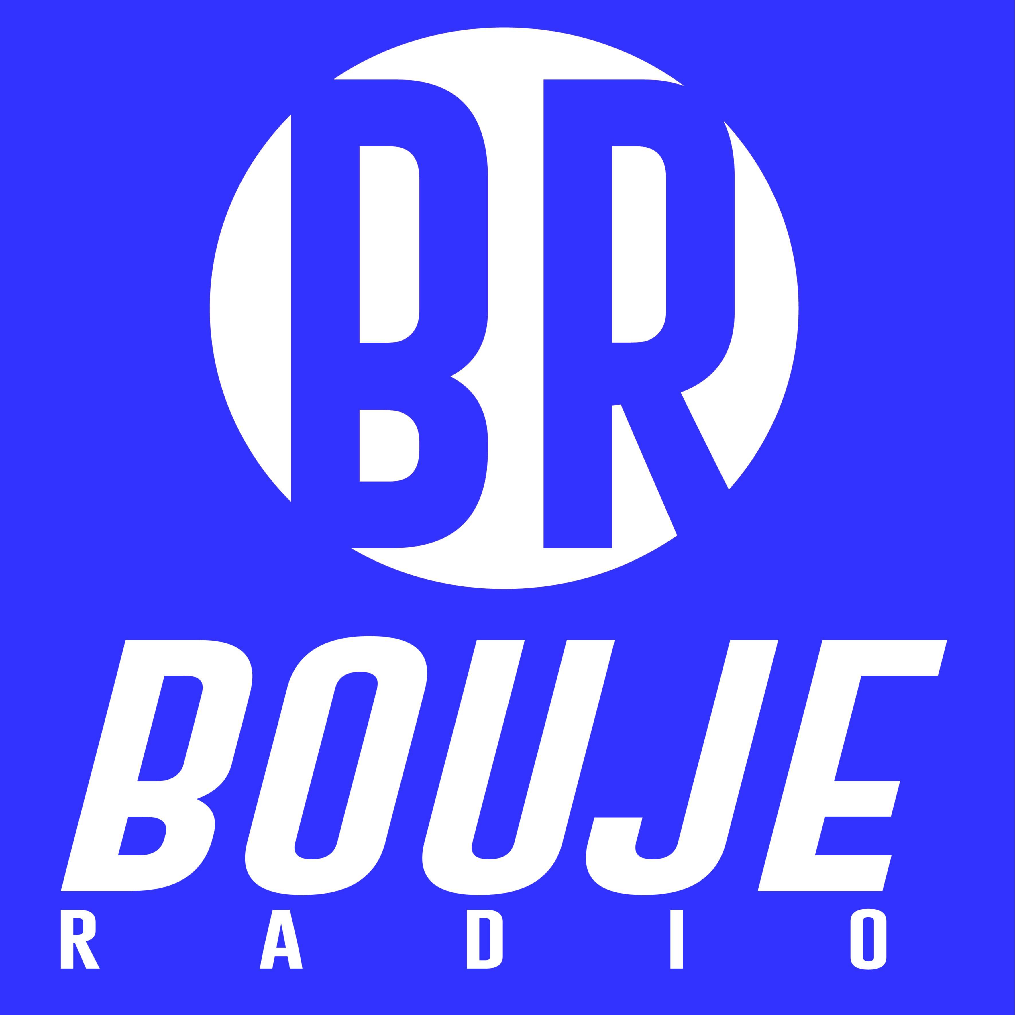 Bouje Radio
