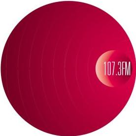 Ràdio Banyoles
