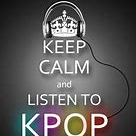 Kpop Best Hits