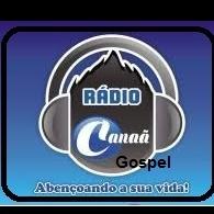 web radio canaa gospel