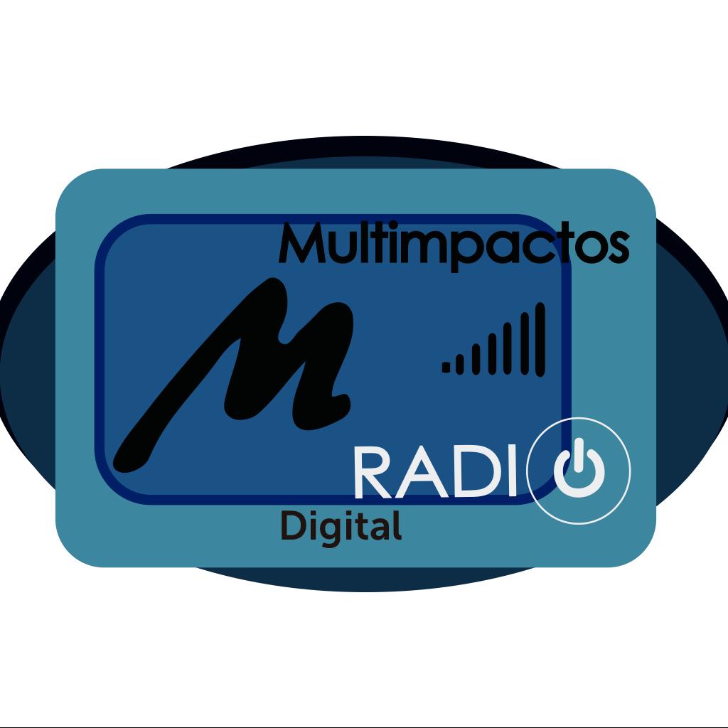Multimpactos Radio