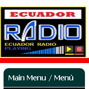 RADIO ECUADORISIMA
