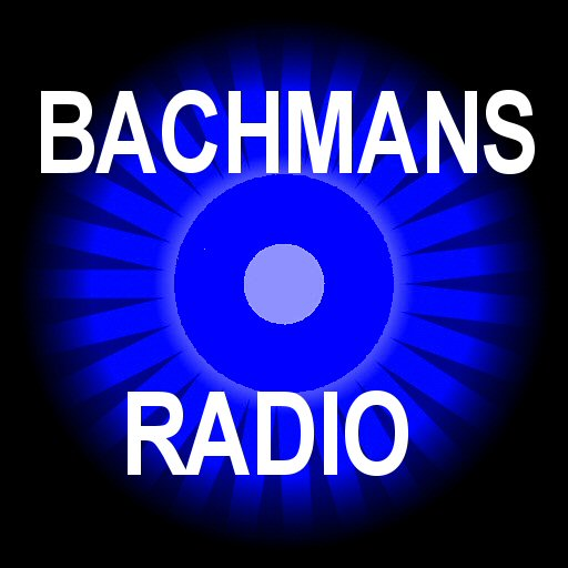 Bachmans Radio