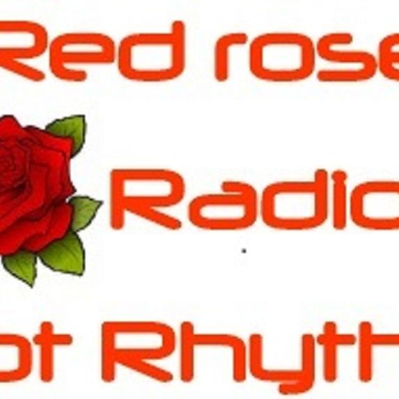 Red Rose Radio