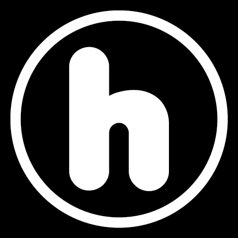 hudbu.com // music, simply.