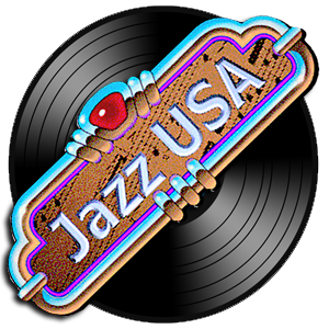 JazzUSA Radio