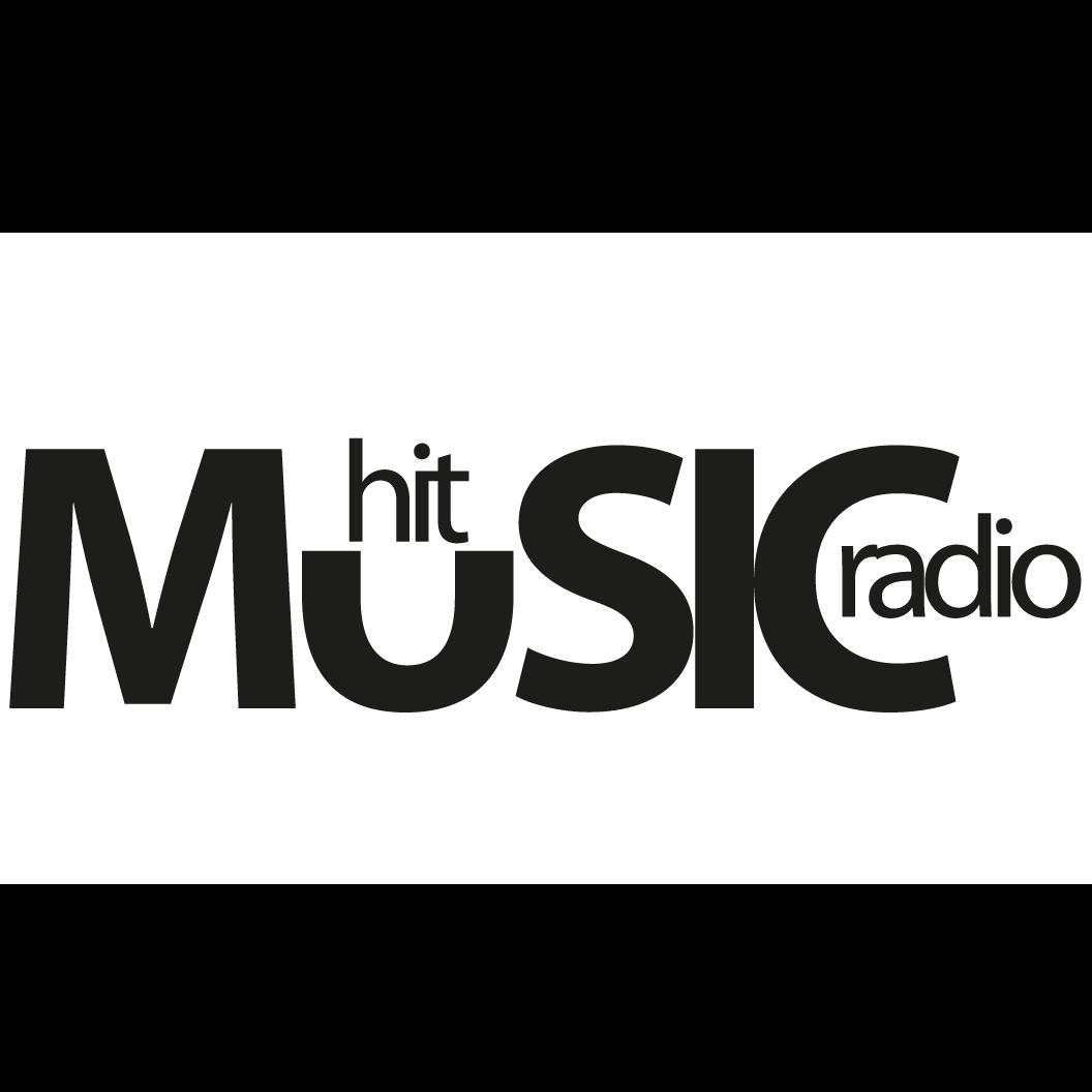 Hit Music Radio Extra Xmas - More Christmas Music Variety!