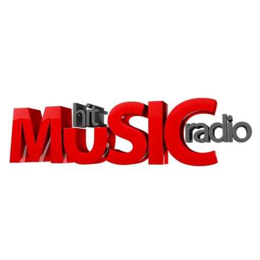 Hit Music Radio - More Music Variety!