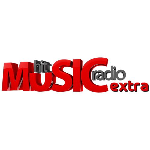 Hit Music Radio Extra - Extra Music Variety!