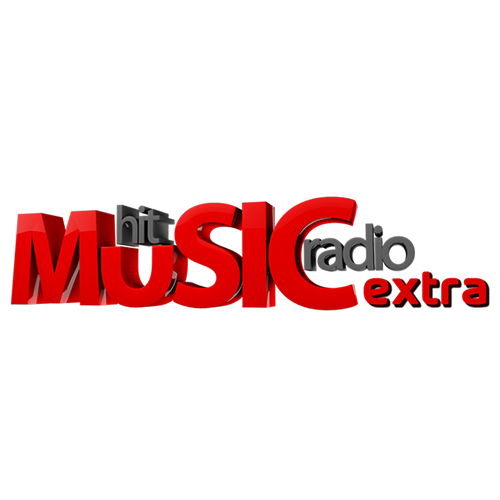 Hit Music Radio Extra Xmas - Extra Xmas Music Variety!
