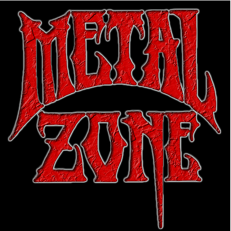 Metalzone.GR Radio