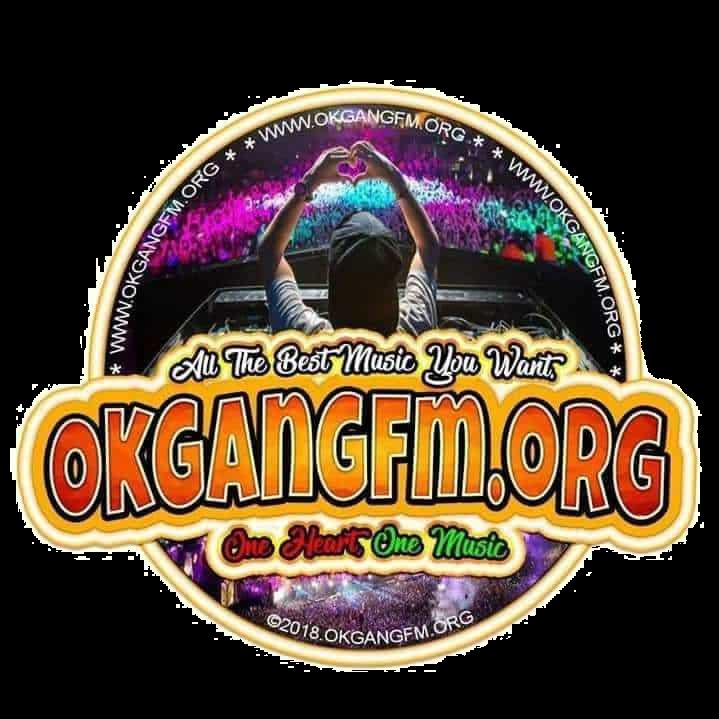 OkGangFm