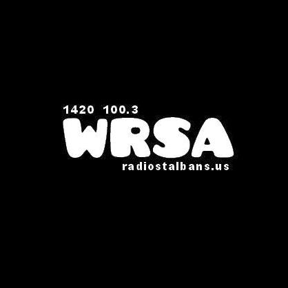 WRSA-AM/FMX