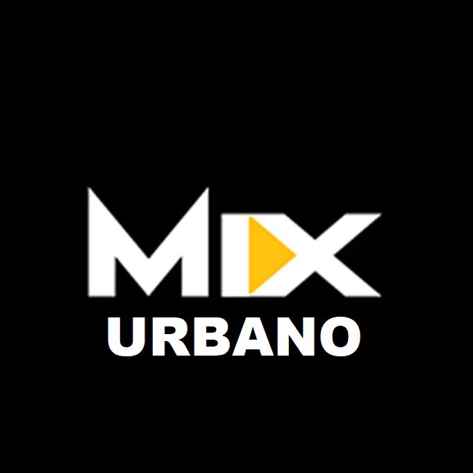 Mix Urbano