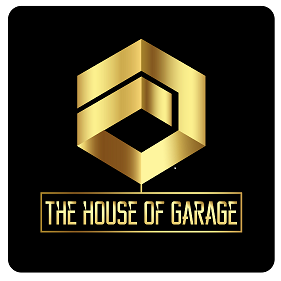 The House Of Garage . Com