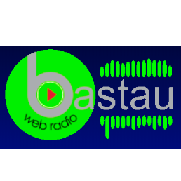 Bastau Web Radio