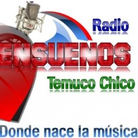 Radio Ensueños FM