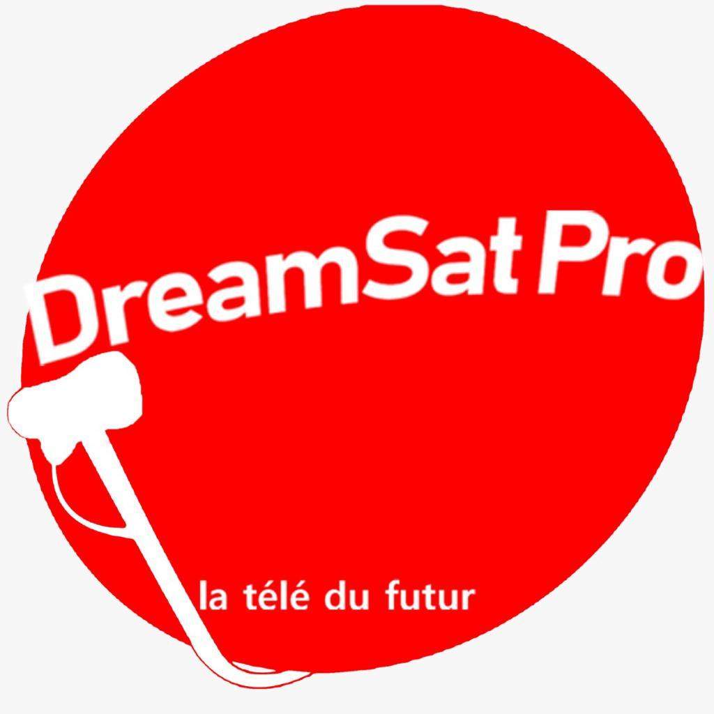 dreamsat