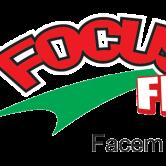 Focus Mania