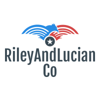 riley and lucian