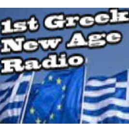 1st HQ Greek New Age Radio 320kbs